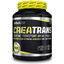 BiotechUSA CreaTrans 1000g Forest fruits