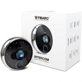 Fibaro Intercom