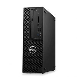 Dell Precision T3430 SFF